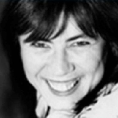 Profilfoto von Hildegard Bohn Worms
