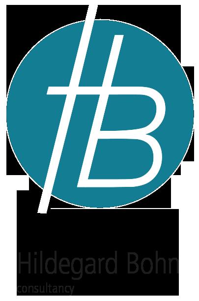 bohn-consultancy